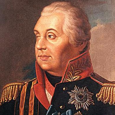 Михаил Кутузов: интересные факты из жизни великого полководца
