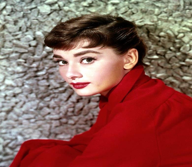 Одри Хепберн: трагическая судьба великой актрисы