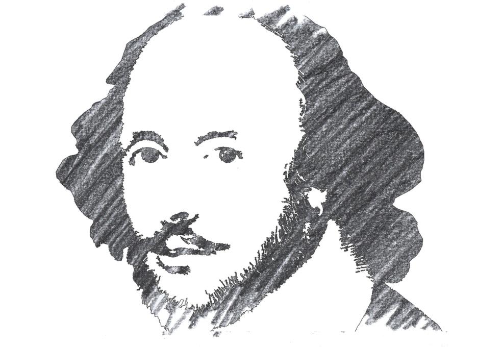 9 интересных фактов из жизни Уильяма Шекспира