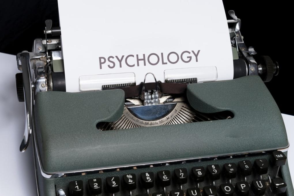 5 самых важных фактов из психологии