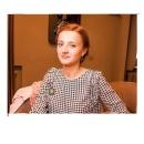 Донцова Екатерина Игоревна